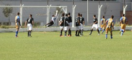 Inferiores vs Platense