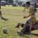 Inferiores vs UAI Urquiza (20-07-2014)