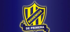 BdP – Comunicado Fútbol 2014