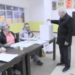 DSCN8061 - Eleccion 2014