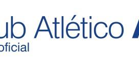 C. A. ATLANTA – ¡Sumate a colaborar con tu Club!