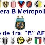 BMetropolitan2015Escudos