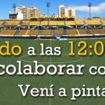 Pintura-Estadio3