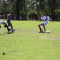 JUVENILES B, 1ª Fecha vs. Dep. Merlo