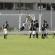 Torneo Juveniles B, Fixture 2015