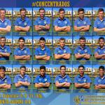 CONCENTRADOS11