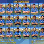 CONCENTRADOS13