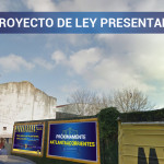 BDP - ProyectoLeyPresentado
