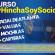 BDP lanza el concurso #SoyHinchaSoySocio