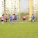 Juveniles B, 16ª Fecha vs. Estudiantes