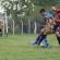 Juveniles B, 23ª Fecha vs. Colegiales