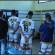JUVENILES B: Fixture 2016