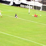 Pons derrota a Morel y sella el 2 a 0