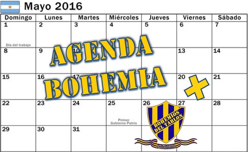 Posiciones Del Federal A 2016 | Calendar Template 2016