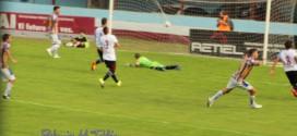 UAI Urquiza 0 – Atlanta 1