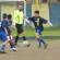 Infantiles Liga Argentina