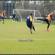 Amistoso vs Vélez Sarsfield
