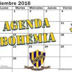 presentacion-agenda