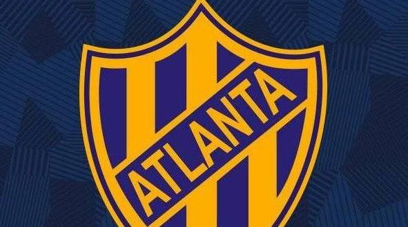 Plantel Atlanta 2018/2019